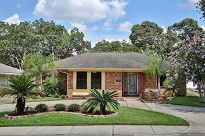 3315 S Braeswood Boulevard, Houston, TX 77025