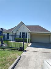 9402 Buffum Street, Houston, TX 77051