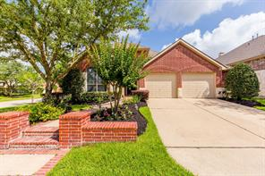 18418 Pin Oak Bend, Cypress, TX, 77433
