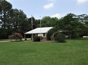 379 County Road 2215, Cleveland TX 77327