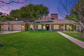 5420 Holly, Bellaire TX 77401