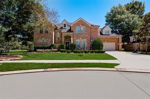 31118 Silverwood Oaks, The Woodlands TX 77386