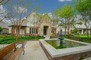 906 Arden Oaks, Sugar Land, TX, 77479