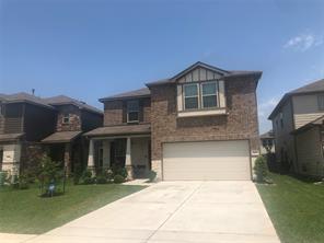 14614 Sierra Garden, Houston TX 77069