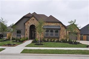 4718 Mesquite Meadow Lane, Katy, TX 77494