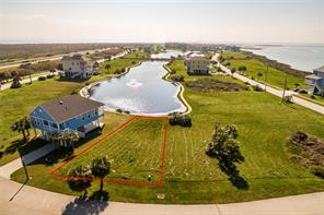 26618 Estuary, Galveston, TX, 77554