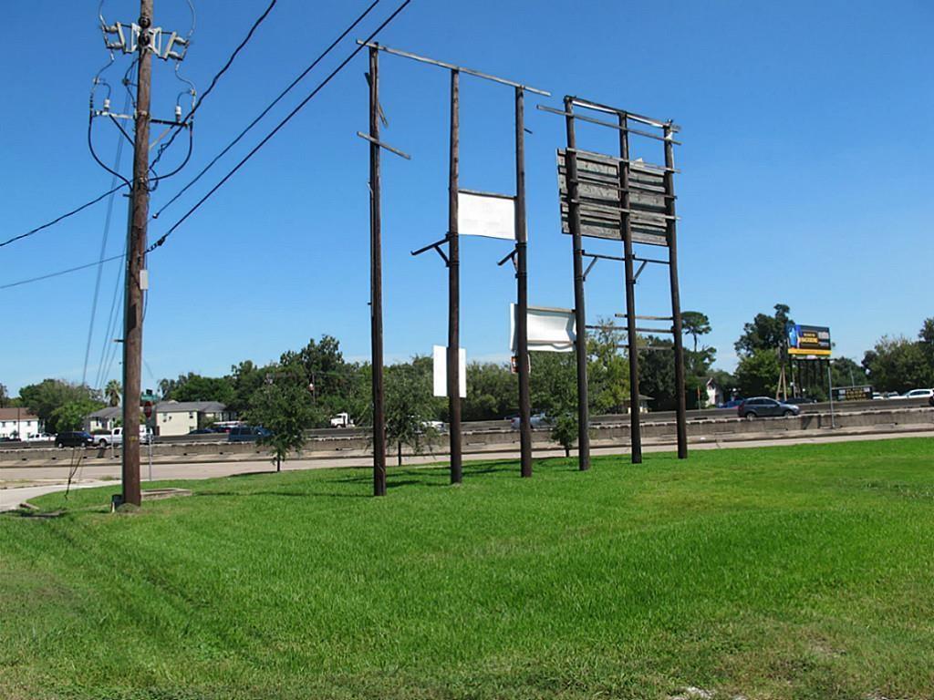 3621 Berkley Street, Houston, TX 77087