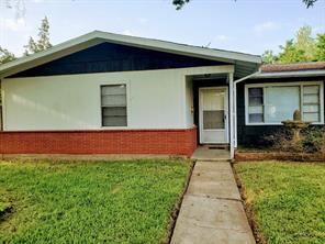 2901 Patricia Street, La Marque, TX 77568
