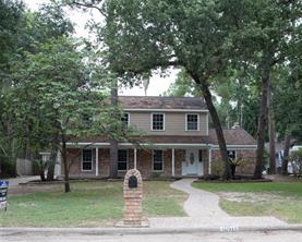 10518 Laneview Drive, Houston, TX 77070