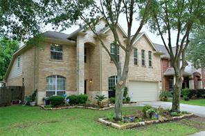 26032 Royal Emerald Lane, Kingwood, TX 77339