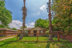 4821 Pine, Seabrook TX 77586