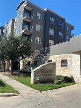 1010 Rosine Street #39, Houston, TX 77019