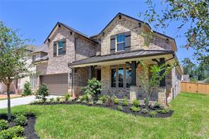 449 Devlin Shores Drive, Conroe, TX 77304