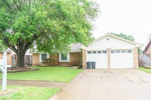 4907 Sandalwood, Baytown TX 77521