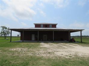 1213 Big Hill Road, Winnie, TX 77665