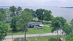 541 Dove Island, Livingston, TX 77351