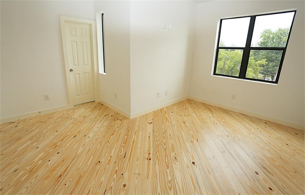 4102 Mckinney Street, Houston, Texas 77023, 3 Bedrooms Bedrooms, 6 Rooms Rooms,2 BathroomsBathrooms,Rental,For Rent,Mckinney,67222435