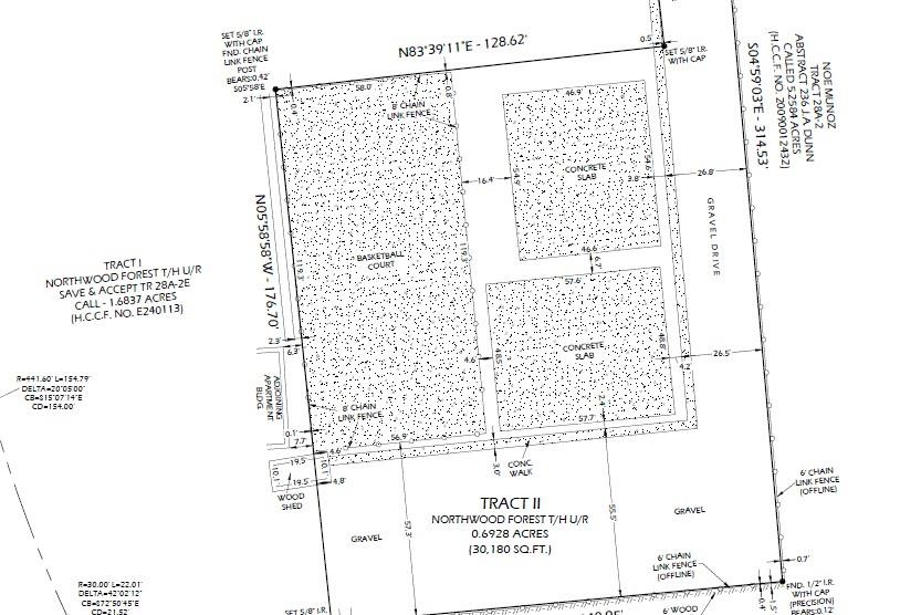0 Winfield Road, Houston, Texas 77039, ,Lots,For Sale,Winfield,55704763