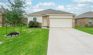 8310 Jade Court, Texas City, TX 77591