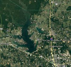 TBD - 4.5 WINDSWEPT, Willis, TX, 77378