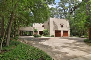 9 Thornhill Oaks, Houston TX 77015