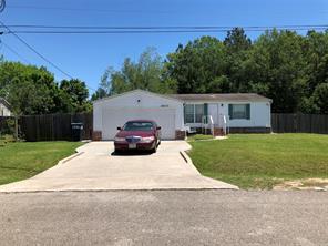 16233 Sunny Morning Court, Conroe, TX 77302