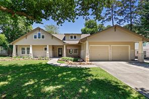 12006 Walden Road, Montgomery, TX 77356
