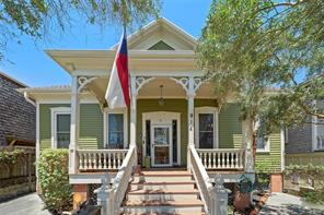 914 Post Office, Galveston TX 77550