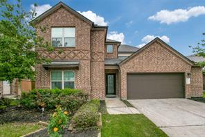 2732 Rogliano Lane, League City, TX 77573