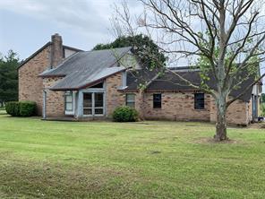 6606 Williams School, Needville TX 77461
