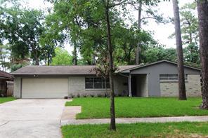 10034 Cedardale, Houston, TX, 77055