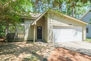5 N Timber Top, The Woodlands TX 77380