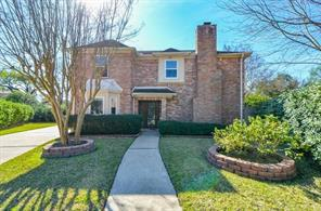 11603 Elm Estates, Houston TX 77077
