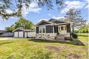 5012 1/2 Farmer Road, Alvin, TX 77511
