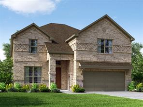 2658 Northwood Hollow Trail, Pearland, TX 77089