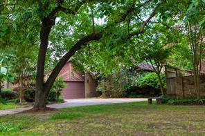 1205 Pech, Spring Valley Village TX 77055