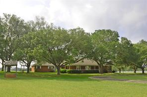 3717 Mockingbird Lane, Navasota, TX 77868