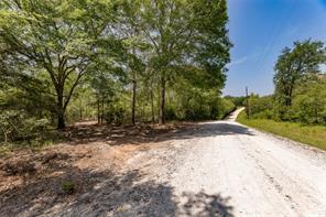 9124 River Ridge, Hearne TX 77859
