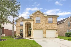 11023 Clearsable, Houston TX 77034