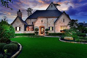 75 S Player Manor Circle, The Woodlands, TX 77382