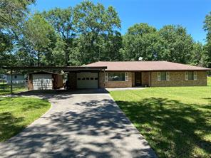 23191 Laura, New Caney TX 77357