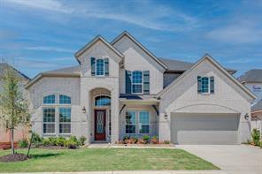 20822 Flat View, Cypress, TX, 77433