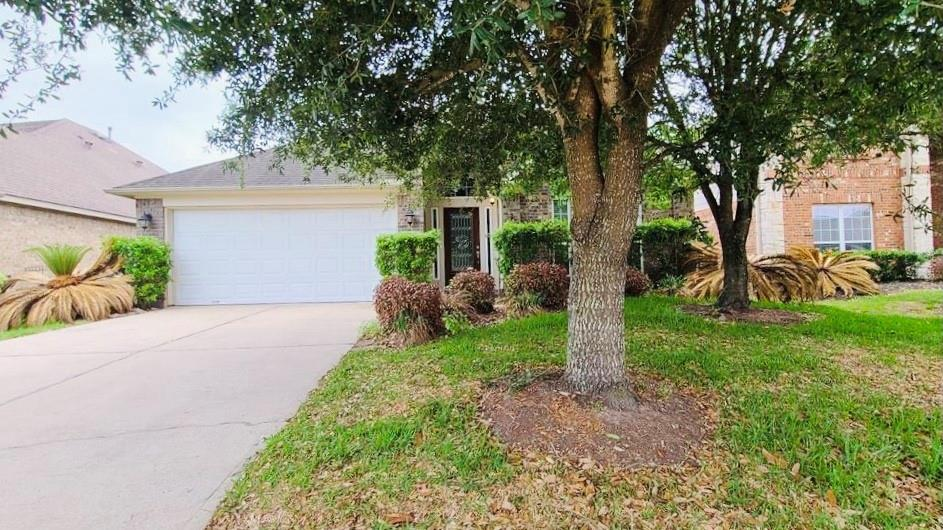 26031 Silver Timbers Lane, Katy, Texas 77494, 4 Bedrooms Bedrooms, 8 Rooms Rooms,2 BathroomsBathrooms,Rental,For Rent,Silver Timbers,69519895