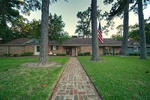 219 Pine Hollow Lane, Houston, TX 77056