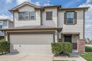 16323 Chandler Ridge Lane, Cypress, TX 77429