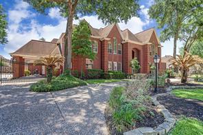 5123 Graystone Lane, Houston, TX 77069
