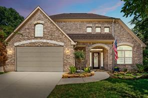 3366 Torrey Pines, Montgomery, TX, 77356