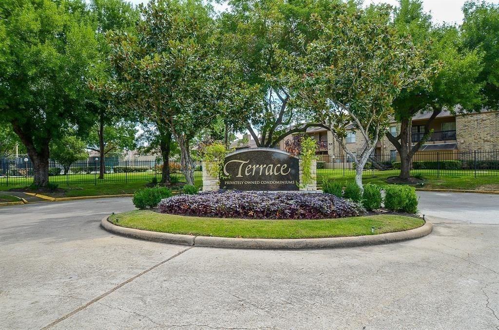 10555 TURTLEWOOD Court, Houston, Texas 77072, 1 Bedroom Bedrooms, 1 Room Rooms,1 BathroomBathrooms,Rental,For Rent,TURTLEWOOD,41677297