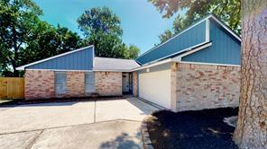 19026 Kemble Road, Humble, TX 77346