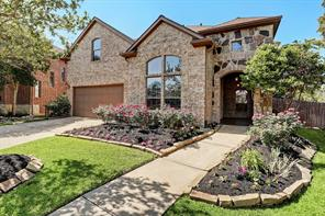 14502 Lilly Hollow